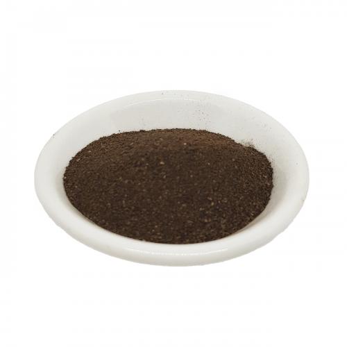 Le brou de noix (poudre)